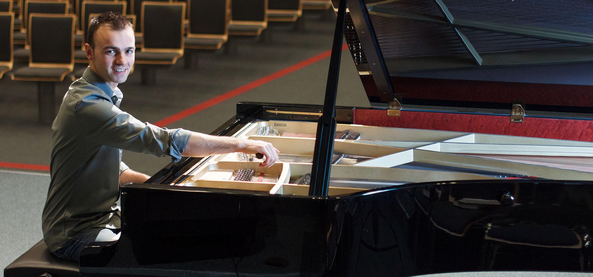 pianorahn-eindruck-2