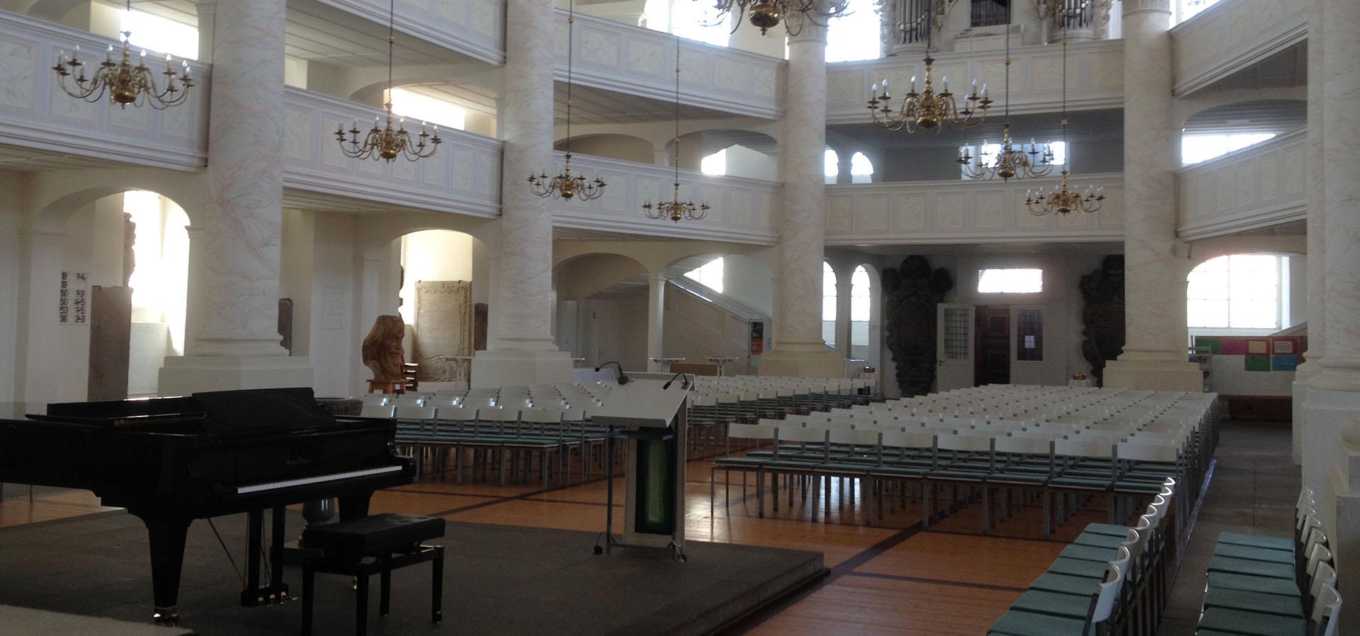 pianorahn-eindruck-4