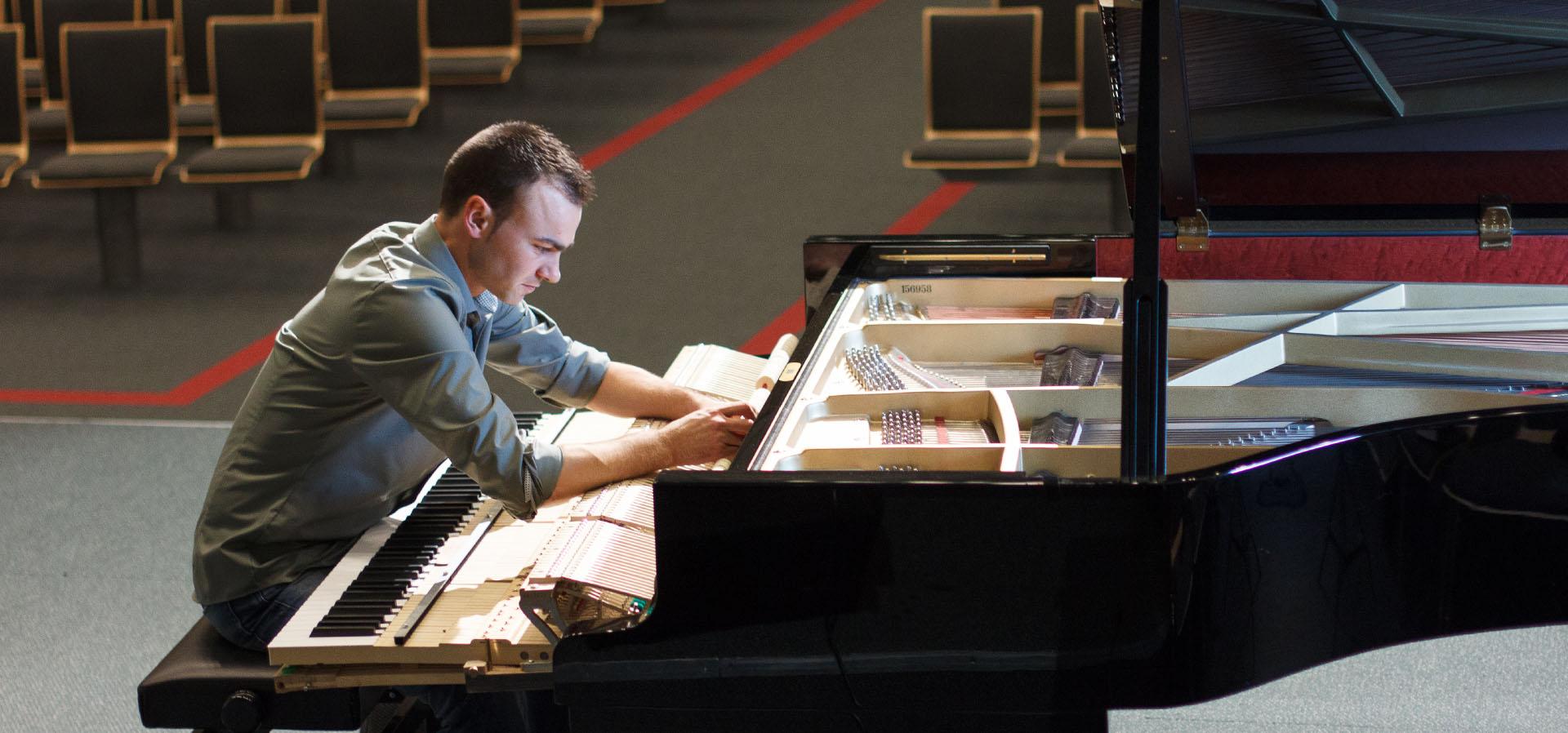 pianorahn-eindruck-6
