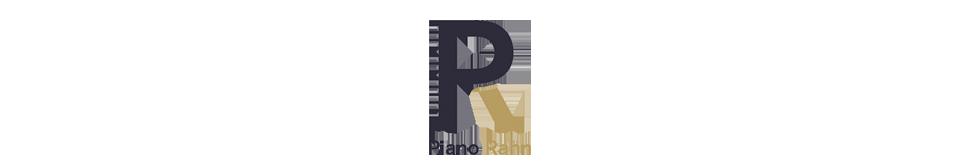 Piano Rahn